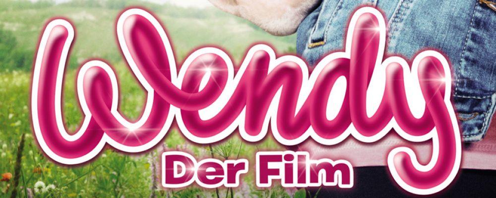 Kinotipp der Woche: Wendy – Der Film