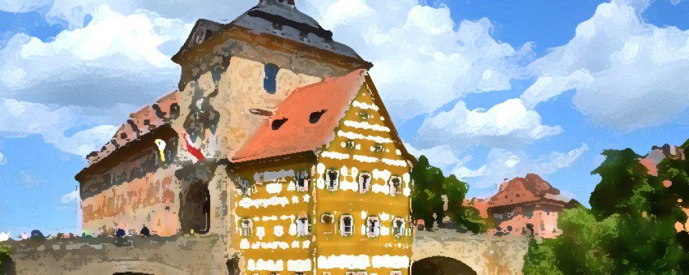Kunst- und Kulturtipps für den Frühling in Bamberg