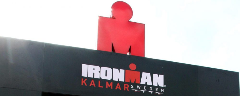 Bamberger startet bei Ironman-Weltmeisterschaft auf Hawaii
