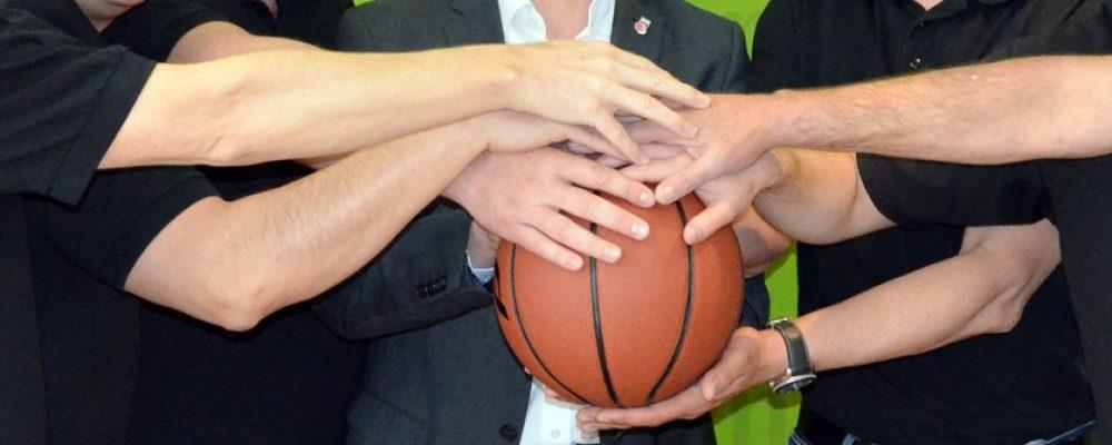 Brose Bamberg: Silber-Sponsoren verlängern Engagement