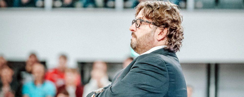 Pleite in Jena: Bambergs Krise verschärft sich weiter