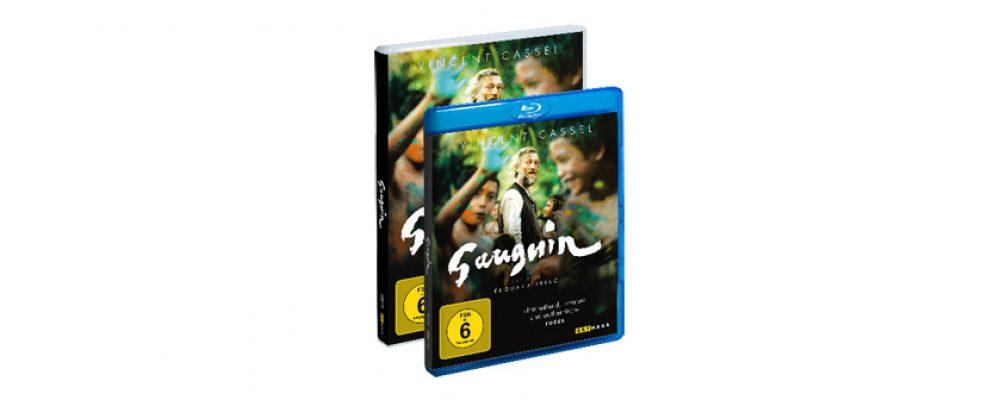 Gewinnspiel: GAUGUIN – Bildgewaltiges Biopic mit Vincent Cassel