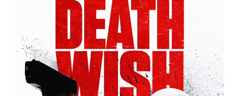 Kinotipp der Woche: Death Wish