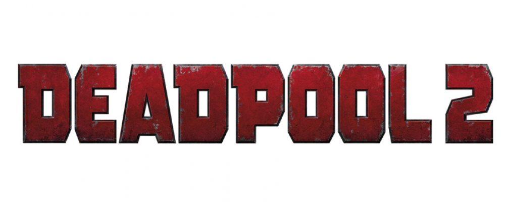 Kinotipp der Woche: Deadpool 2