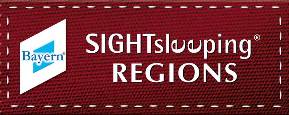 Kulturregion Bamberg – Landkreis und Stadt erhalten gemeinsam Auszeichnung als SIGHTsleeping®-Region