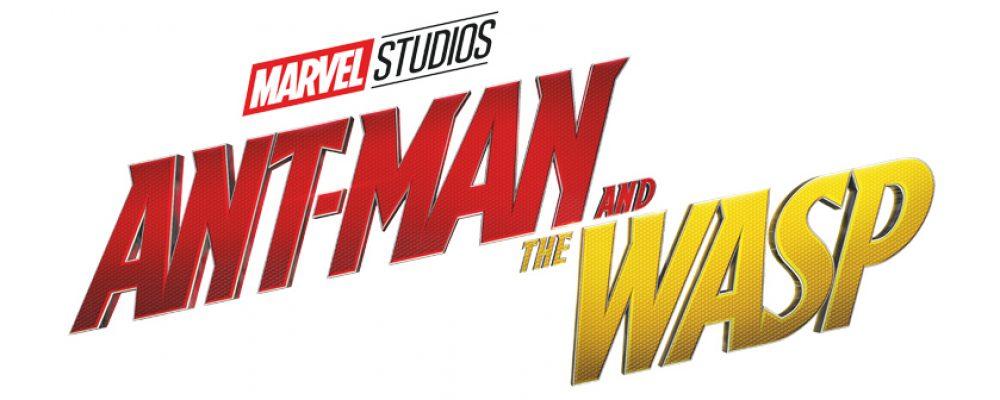 Kinotipp der Woche: Ant-Man and The Wasp