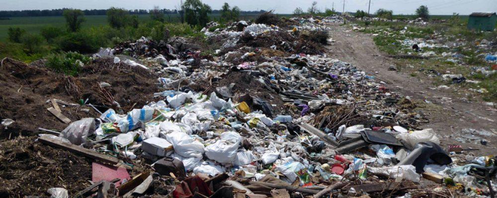Bamberger Umweltamt berät in der Ukraine