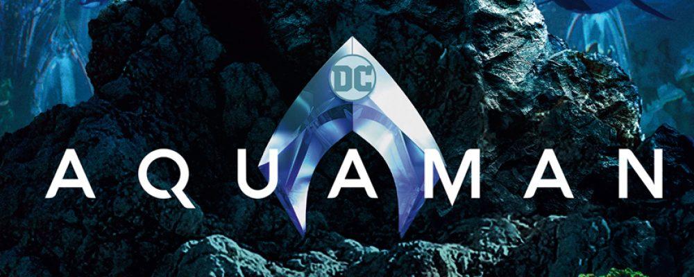 Kinotipp der Woche: Aquaman