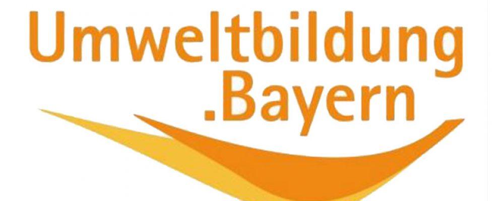 Flussparadies Franken freut sich über Auszeichnung des Bayerischen Umweltministeriums