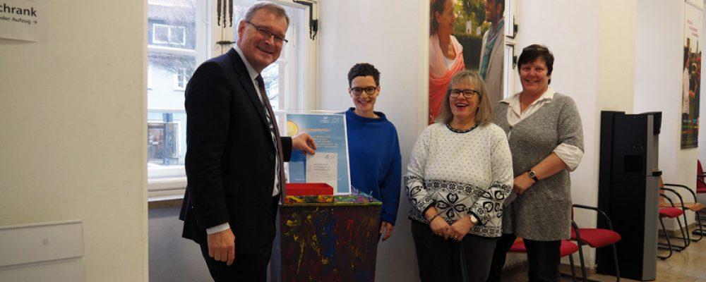 Familien in Bamberg: Ideensammler-Aktion und Ferienprogramm