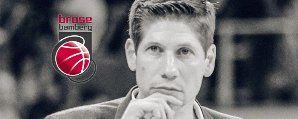 Die Bamberger Basketball GmbH steht klar hinter der Aussage von Michael Stoschek