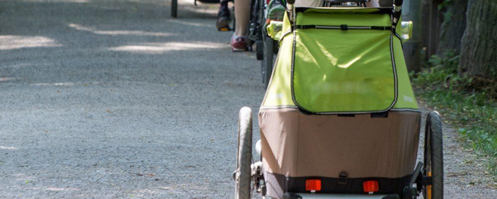 Ein weiterer Schritt zur emissionsfreien Mobilität