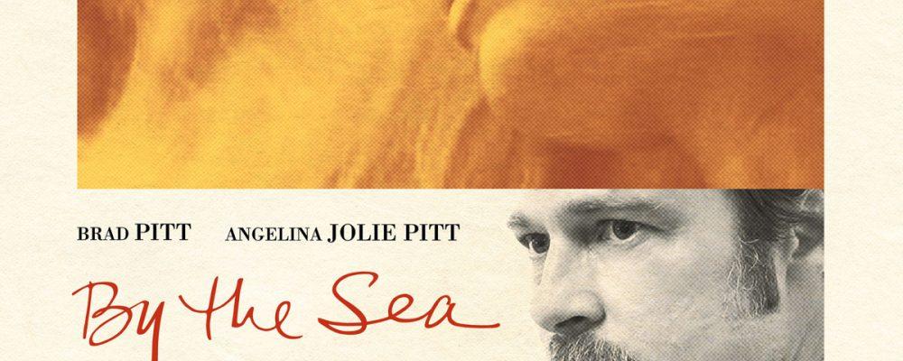 Kinotipp der Woche: By the Sea