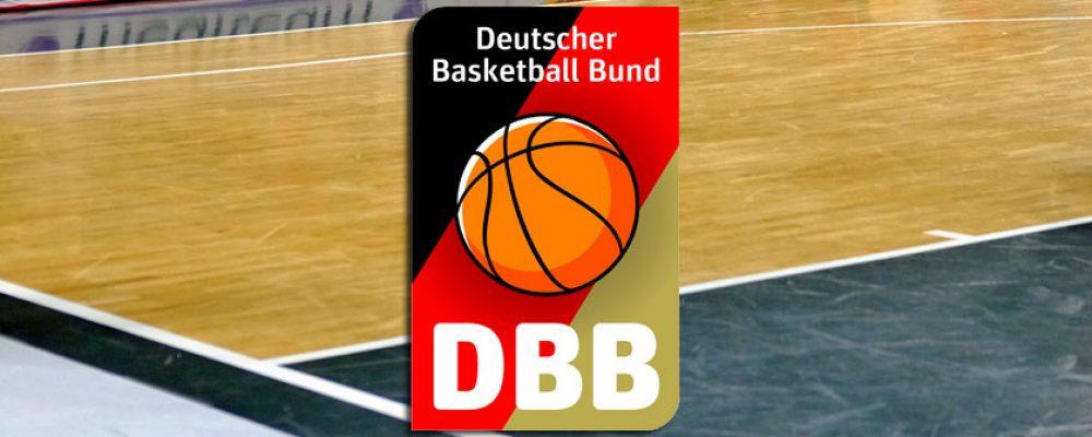 WM-Qualifikationsabschluss steigt in Bamberg