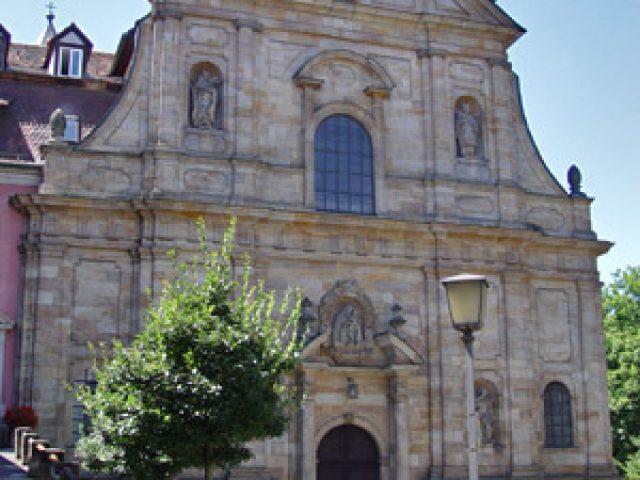 Karmelitenkirche