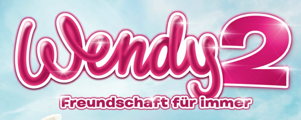 Kinotipp der Woche: Wendy 2 – Freundschaft für immer