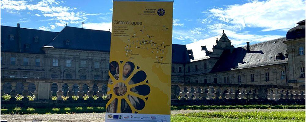Entscheidende Weichenstellung für das Europäische Kulturerbe-Siegel ist erfolgt!