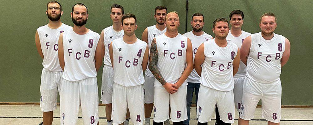 Wiedergegründete Basketballabteilung startet im Oktober in der Kreisliga
