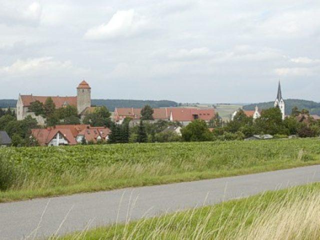 Lisberg
